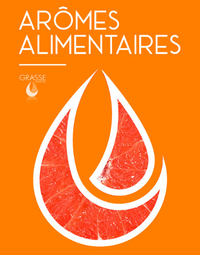 Grasse-Expertise-filliere-Arome-Alimentaire