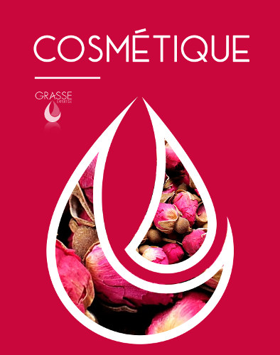 Grasse-Expertise-filliere-cosmetique