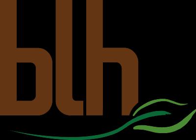 logo-blh-2019