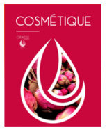 1-filiere-expertise-Grasse Expertise-cosmetics