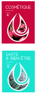 2-filieres-expertise-Grasse Expertise-sante-cosmetique