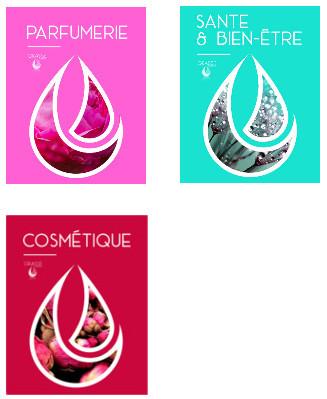 3-filieres-expertise-Grasse Expertise-Parfumerie-sante-cosmetique