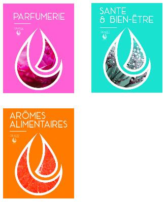 3-filieres-expertise-Grasse Expertise-parfumerie-aromes-sante