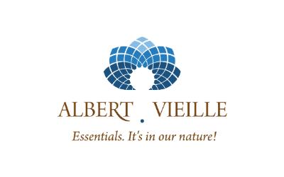 Albert Vieille
