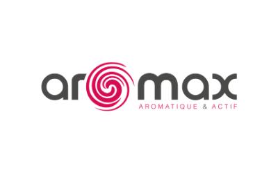 Aromax