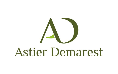 Astier Demarest