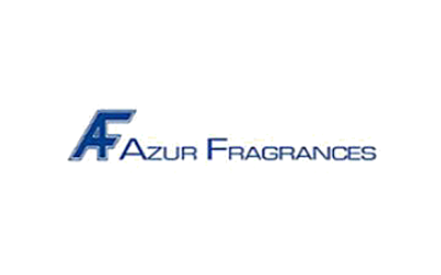 Azur Fragrances