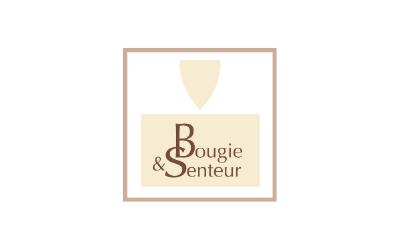 Bougie & Senteur