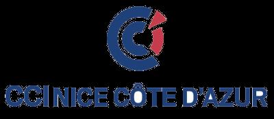 CCi-CA