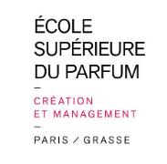 Ecole-superieure-du-parfum
