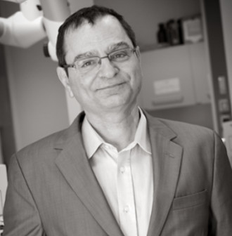Francis-Hadji-Minaglou