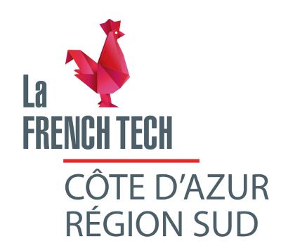 Frenc-tech-cote-d-azur
