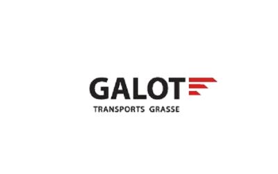 Transports GALOT