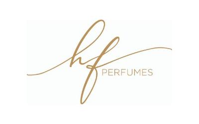HF Perfumes