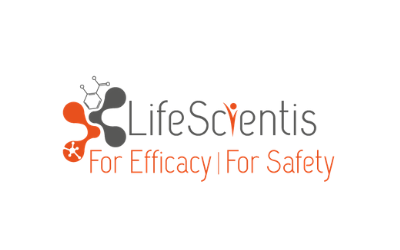 LifeScientis