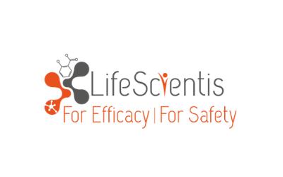 LifeScientis