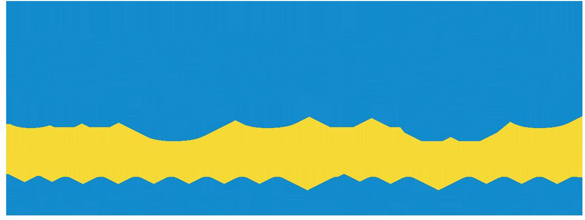 Logo ARGEVILLE