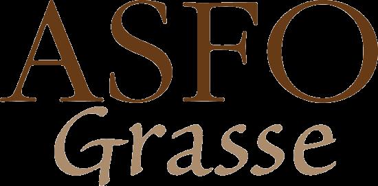 ASFO Grasse