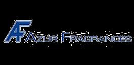 Azur Fragrances