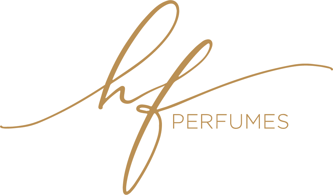 HF-PERFUMES