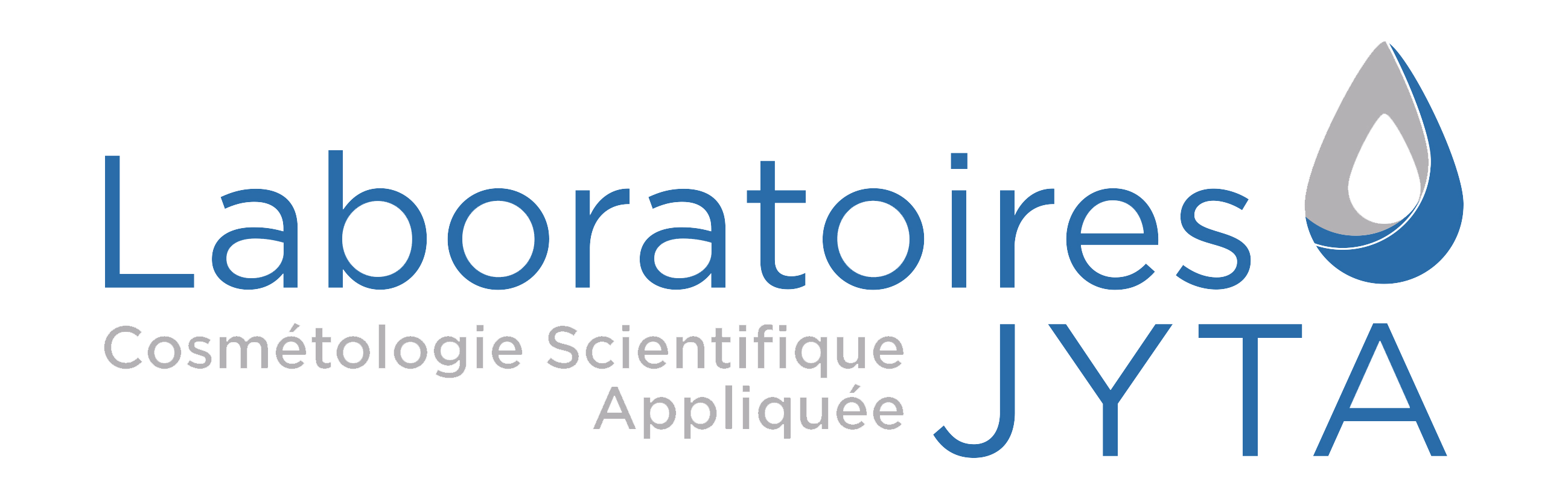 Laboratoires JYTA