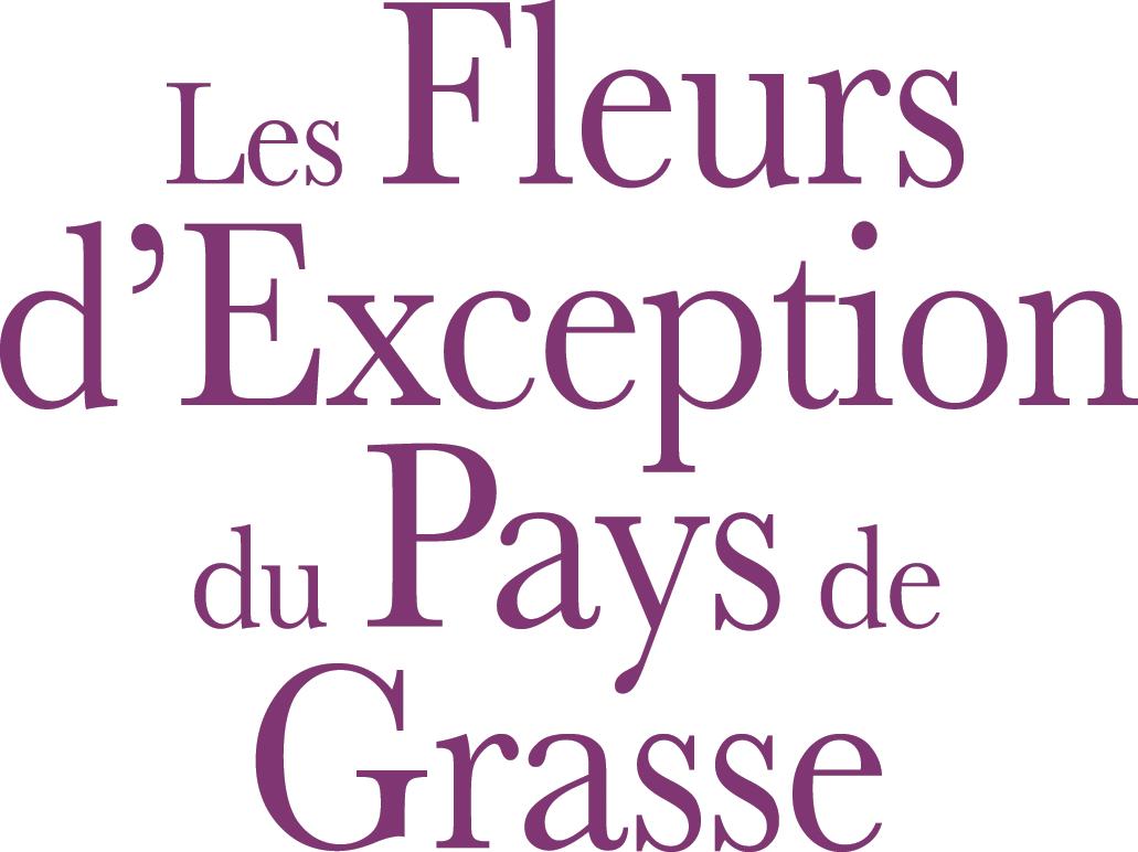 Fleurs d'exception du pays de Grasse