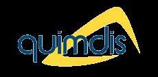 Quimdis