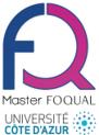 Master Foqual