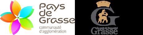 Logo-communaute-d-agglomeration-pays-de-grasse-et-ville-de-grasse