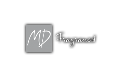 MD Fragrances