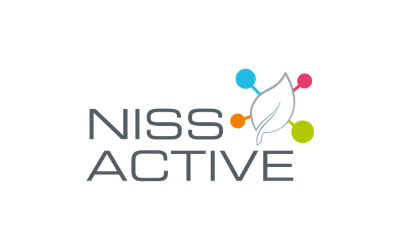 NissActive