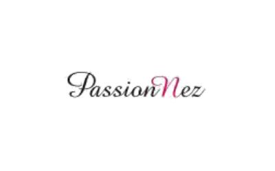 Passion Nez