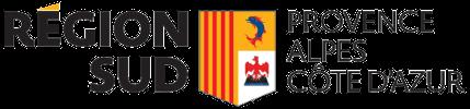 Region-sud-paca