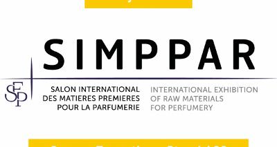 Salon International – Grasse Expertise au SIMPPAR – 5 et 6 juin 2019