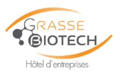 grasse-biotech
