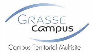 grasse-campus
