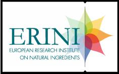 logo-Erini