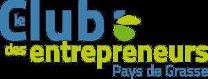 logo-club-entrepreneurs-pays-de-grasse