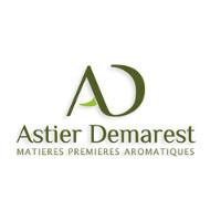 membre-fondateur-Aastier