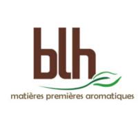 membre-fondateur-blh