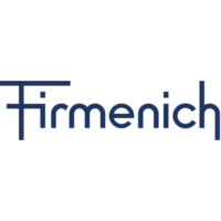 membre-fondateur-firmenich