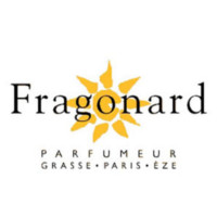 membre-fondateur-fragonard