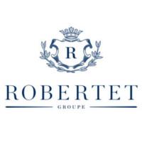 membre-fondateur-robertet