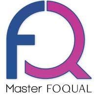 partenaire-master-foqual