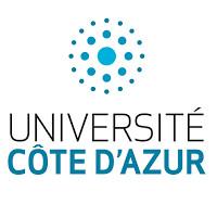 partenaire-universite-nice