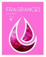 1-filiere-expertise-Grasse Expertise-fragrance