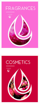 2-filieres-expertise-Grasse Expertise-parfumerie-cosmetique
