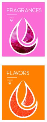 2-filieres-expertise-Grasse Expertise-parfumerie-aromes