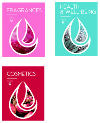 3-filieres-expertise-Grasse-Expertise-fragrance-cosmetic-health