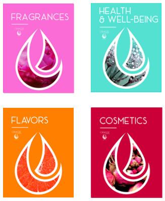 4-filieres-expertise-Grasse Expertise-parfumerie-aromes-sante-cosmetique